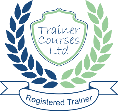 Registered Trainer