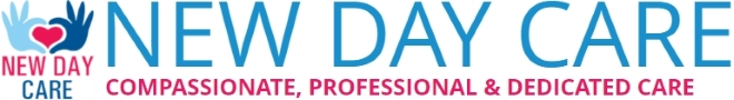 New Day Care - Compassionate, Dedicated & Professional Care
